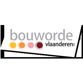 Bouworde Vlaanderen vzw overweegt samenwerking met Iswar Sankalpa