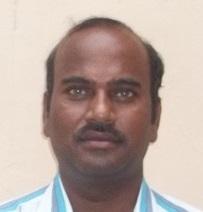 Rao Sriramsetty Ramamohana